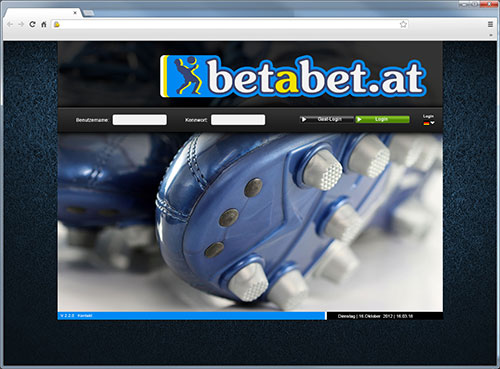 betabet.at